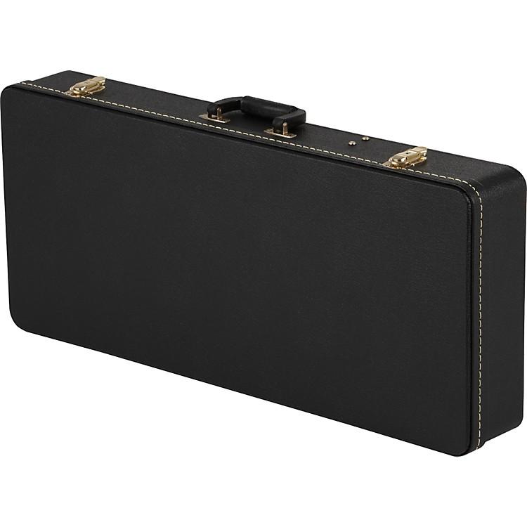 Ovation9157-0 Mandolin Case
