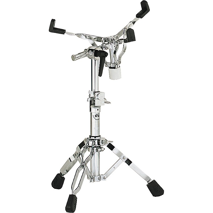 DW 9300 Heavy Duty Snare Drum Stand  888365894492