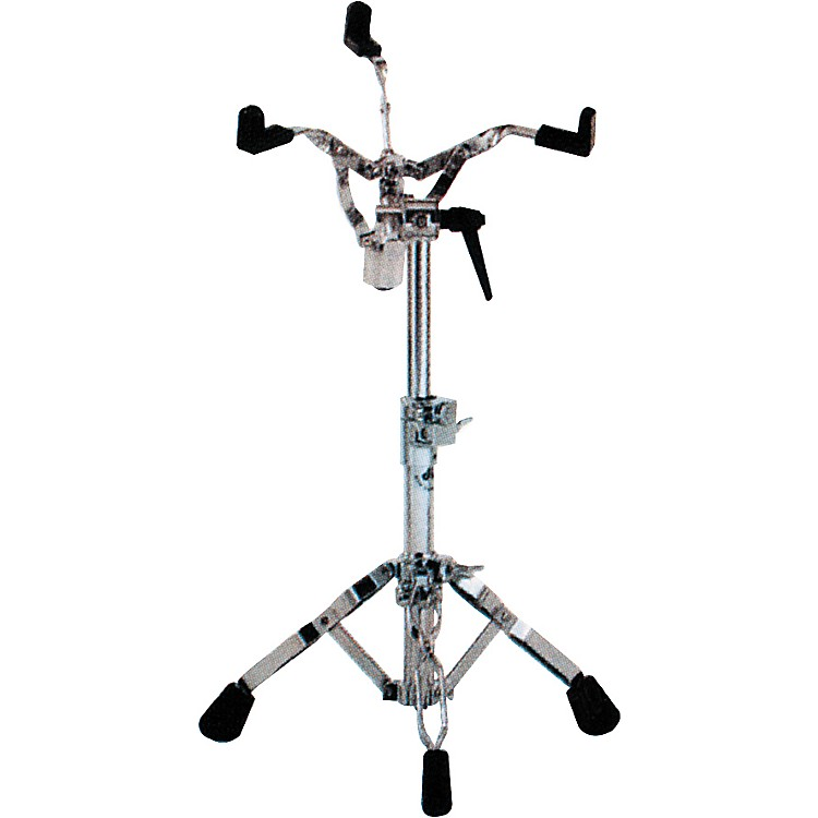 dw 9303 piccolo snare drum stand music123. Black Bedroom Furniture Sets. Home Design Ideas