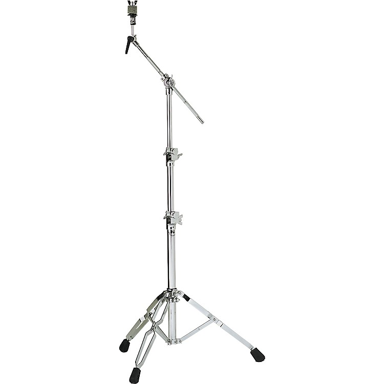 DW 9700 Straight/Boom Cymbal Stand  888365894461