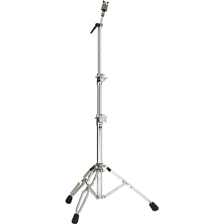 DW 9710 Straight Cymbal Stand