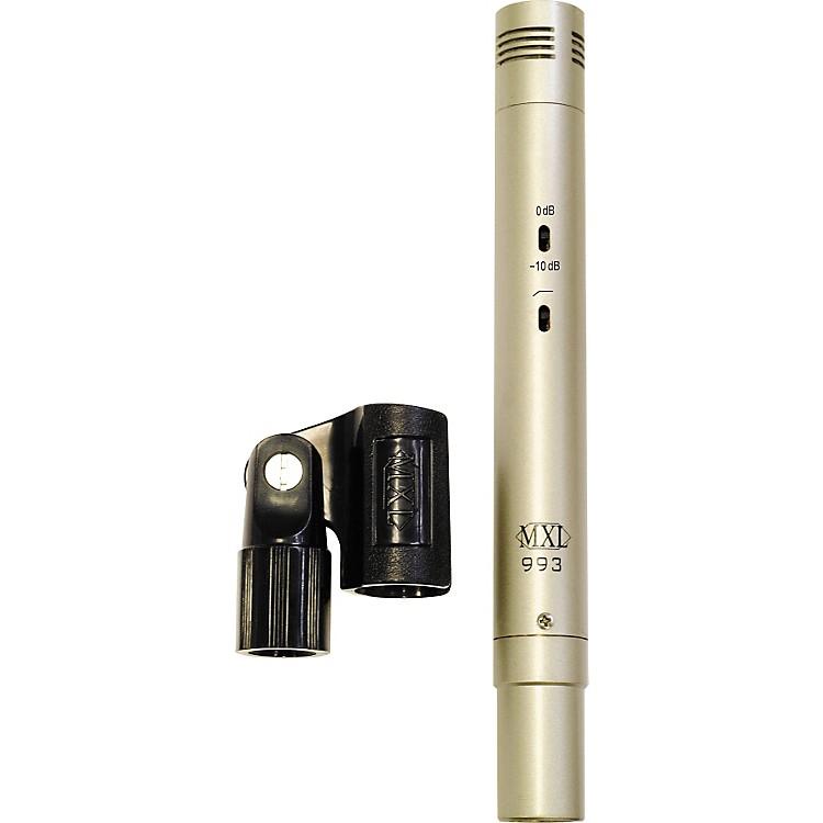 MXL993 Pencil Condenser Microphone
