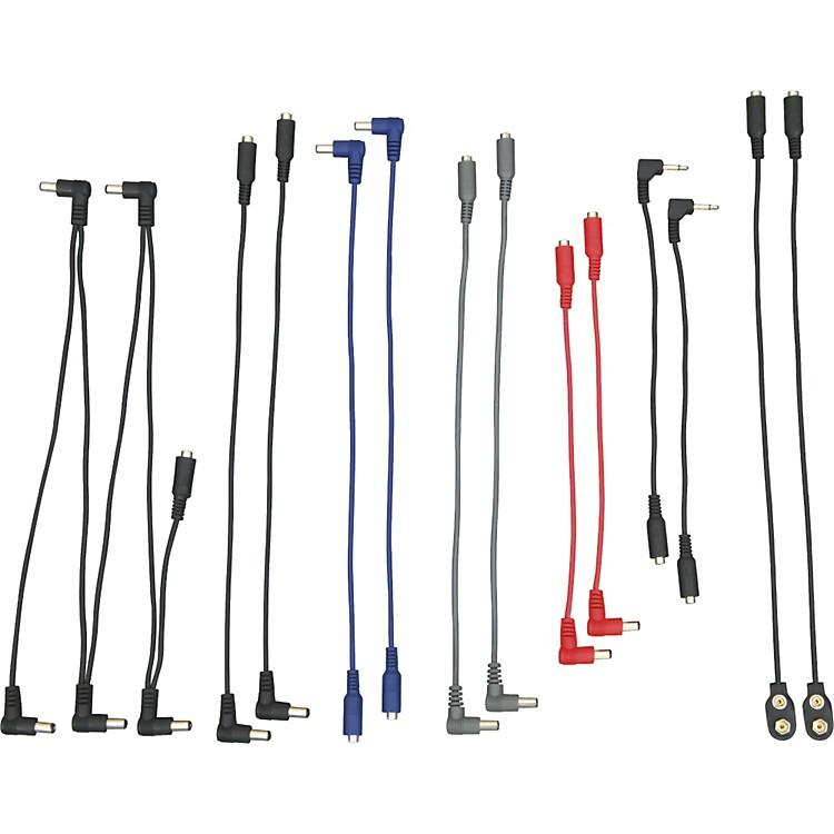 Rocktron9V DC OnTap Accessory Adaptor Cables