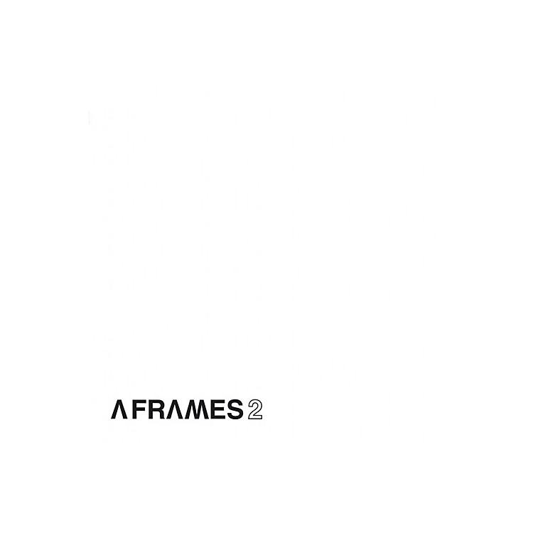 AllianceA-Frames - 2