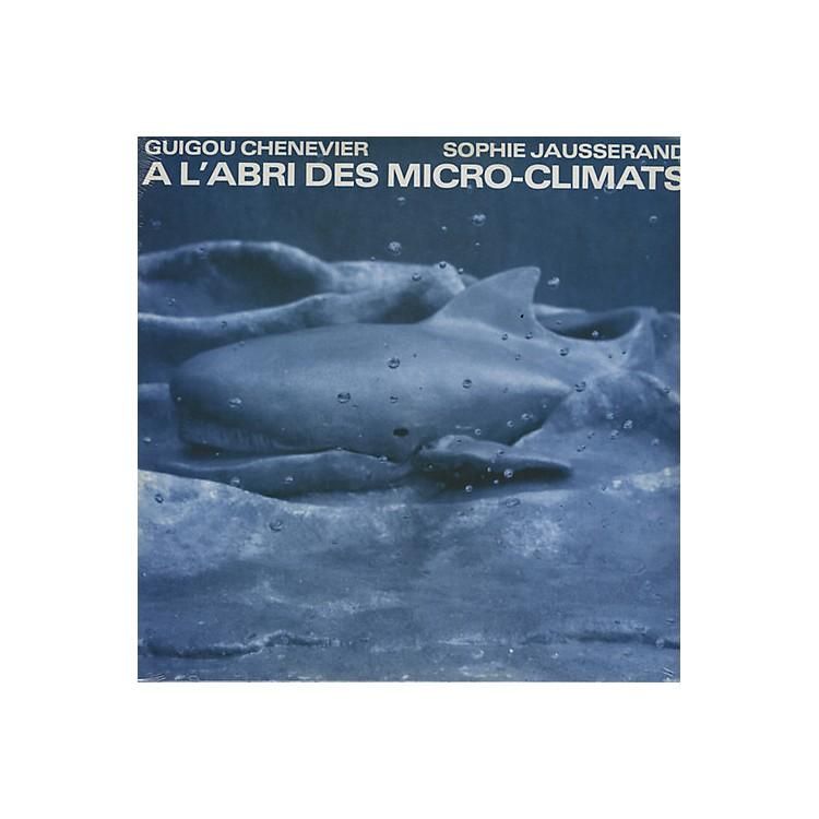 AllianceA L'abri Des Micro Climats