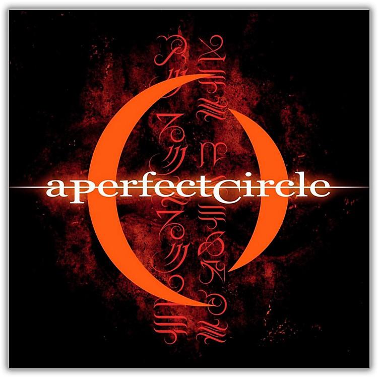 Universal Music GroupA Perfect Circle - Mer De Noms Vinyl LP