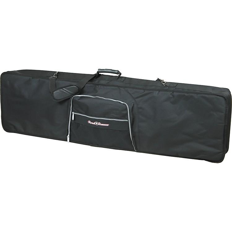 Road RunnerA RK5414 88-Key Keyboard Bag