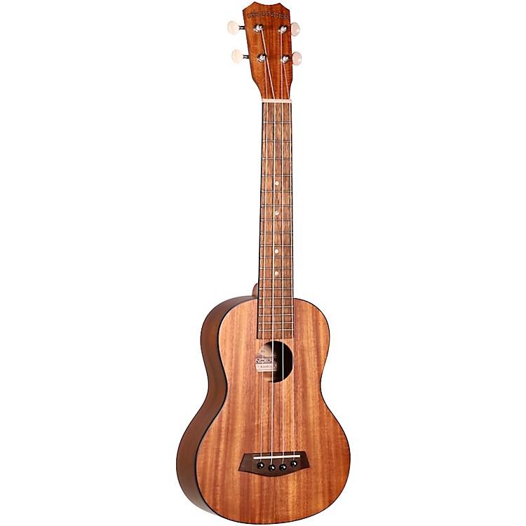 IslanderA-SC-4 Concert UkuleleNatural