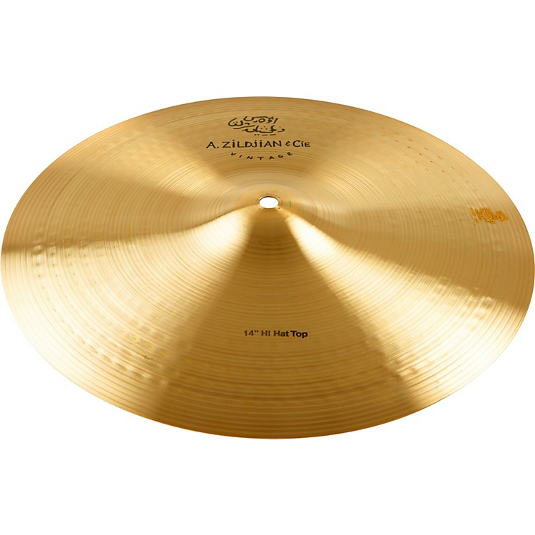 dating zildjian cymbals stamp Zildjian cymbals have a legacy of sound quality and remain the cymbal of choice for professional and novice drummers alike see and hear why we stand out.