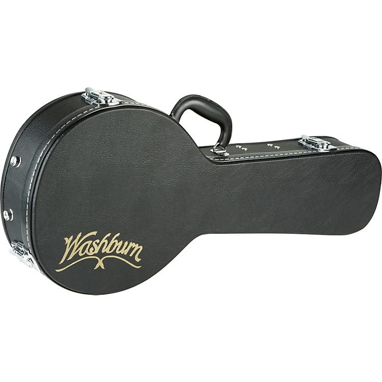 WashburnA Style Mandolin Case
