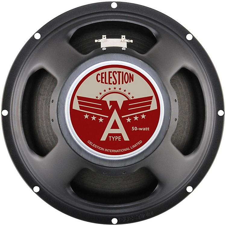 CelestionA-Type 12