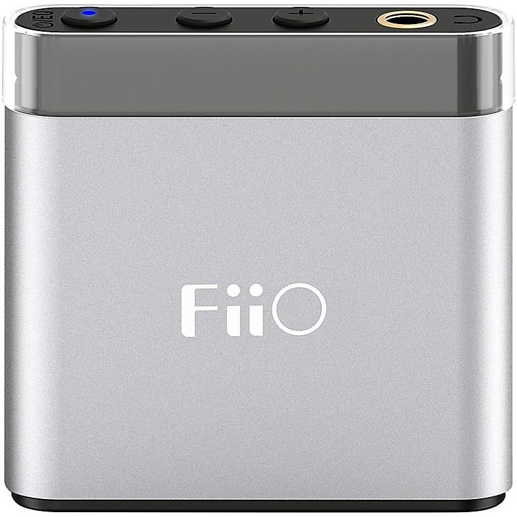 FiiOA1 Portable Headphone Amplifier