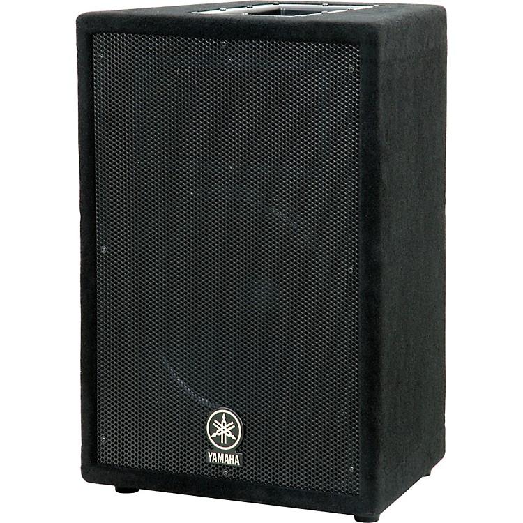 YamahaA12 12 in. 2-Way Passive Loudspeaker888365843636