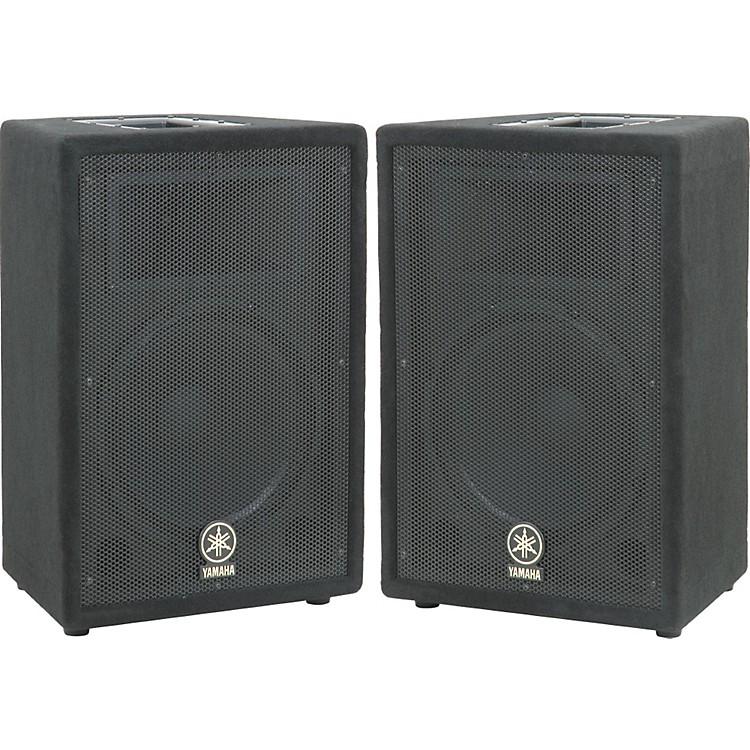 YamahaA12 Loudspeaker Pair