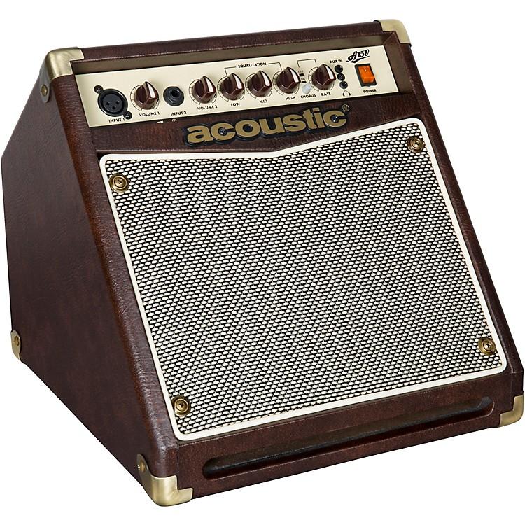 AcousticA15V 15W 1x6.5 Acoustic Combo Amp