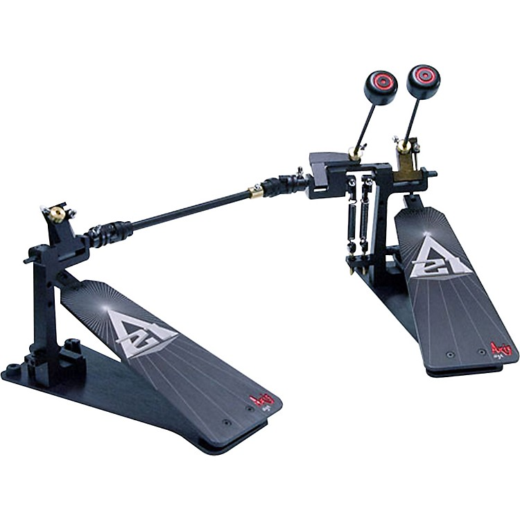 AxisA21 Laser Double Bass Drum Pedal888365893716