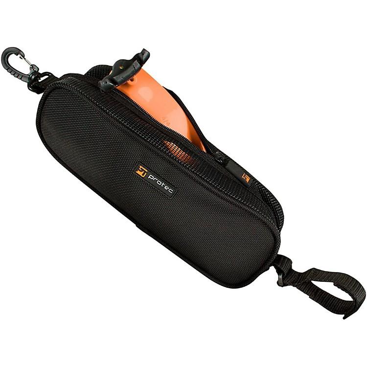ProtecA223 Shoulder Rest Pouch