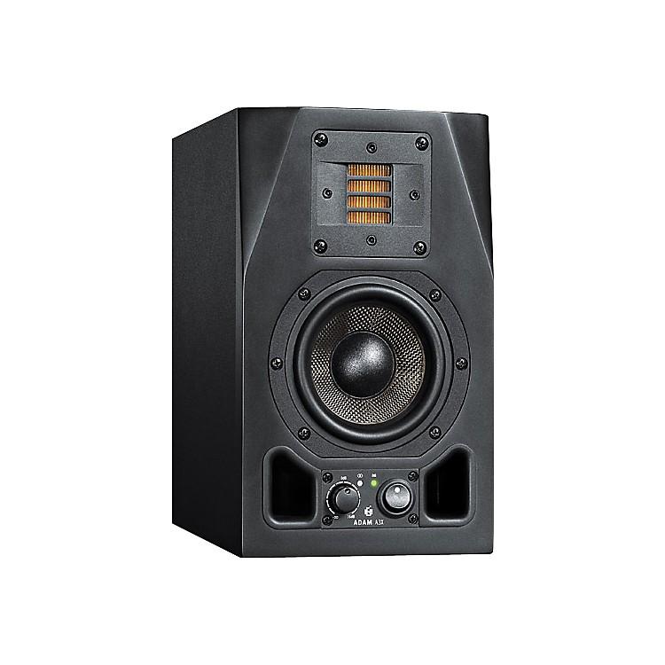 Adam AudioA3X Powered Studio Monitor