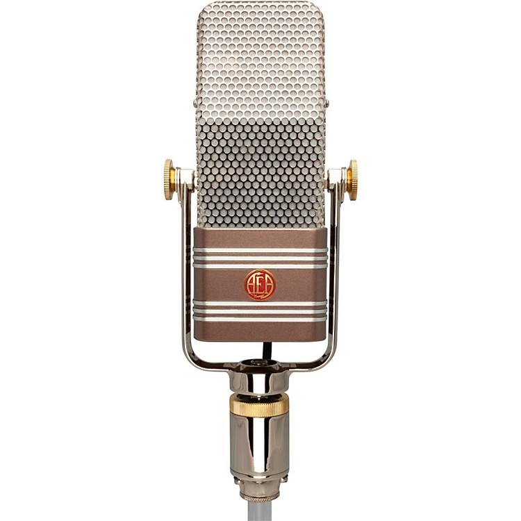 AEA MicrophonesA440 Active Big Ribbon Studio Microphone
