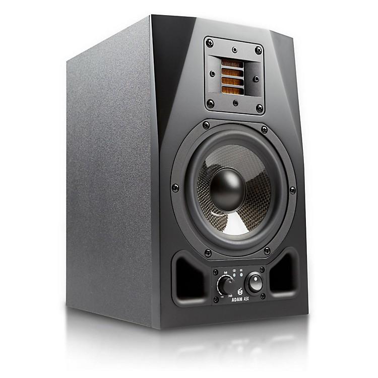 Adam AudioA5X Powered Studio Monitor