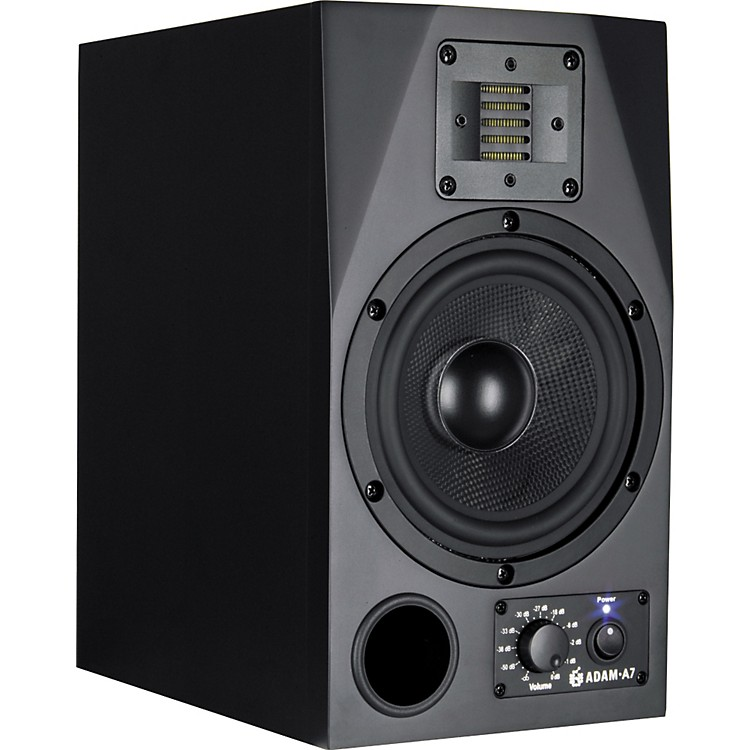 Adam AudioA7 Powered Studio Monitor (Each)