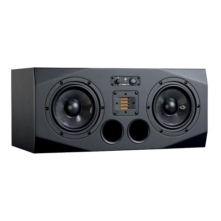 Adam AudioA77X Powered Studio MonitorLeft888365777184