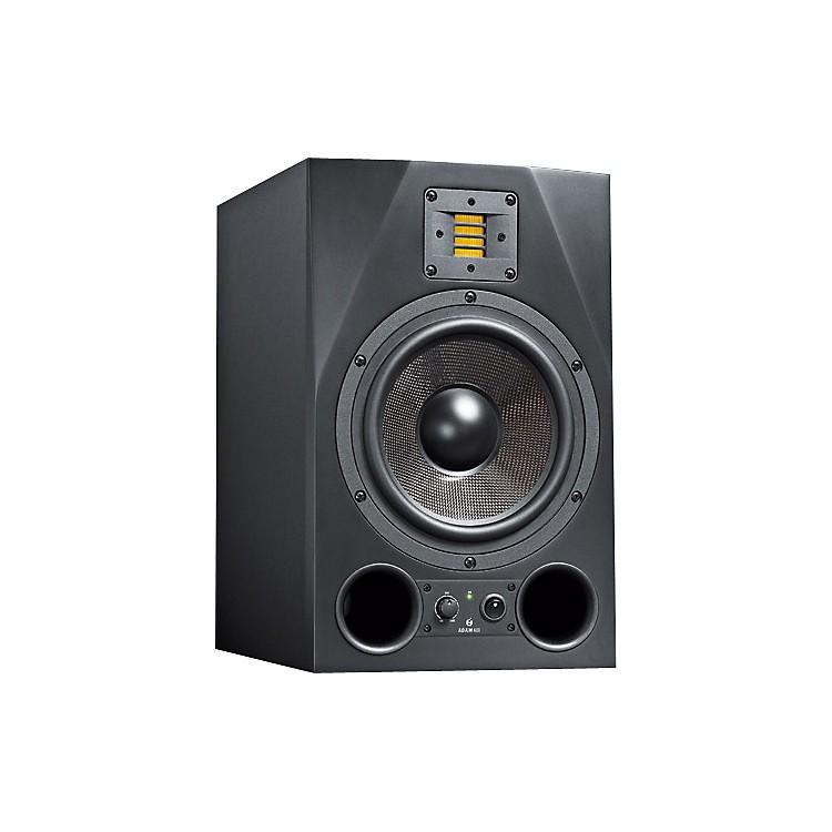 Adam AudioA8X Powered Studio Monitor