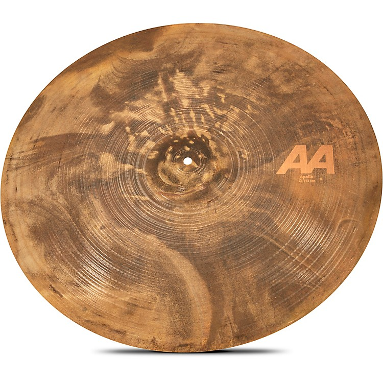 SabianAA Series Apollo Cymbal24 in.