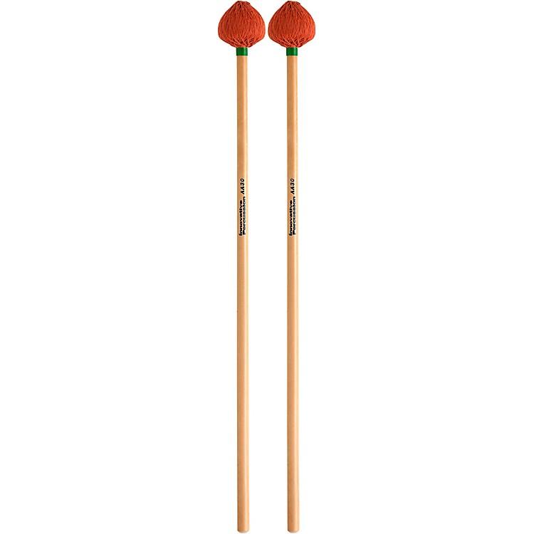 Innovative PercussionAA30 Rattan MalletsWRAPPED XYLOPHONE CORDRATTAN