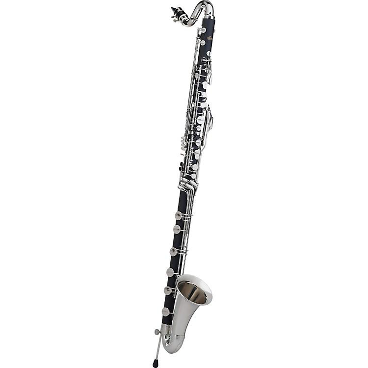 AlloraAABC-304 Bass ClarinetLow C