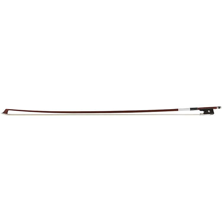Anton BretonAB-114 Premium Brazilwood Student Violin Bow3/4Round