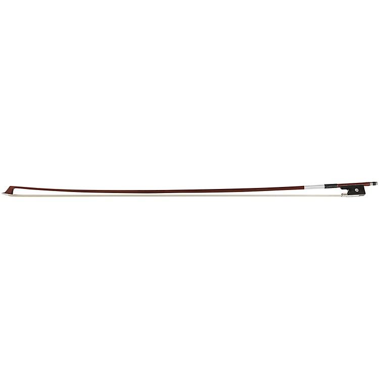 Anton BretonAB-115 Premium Brazilwood Student Violin Bow4/4Octagonal