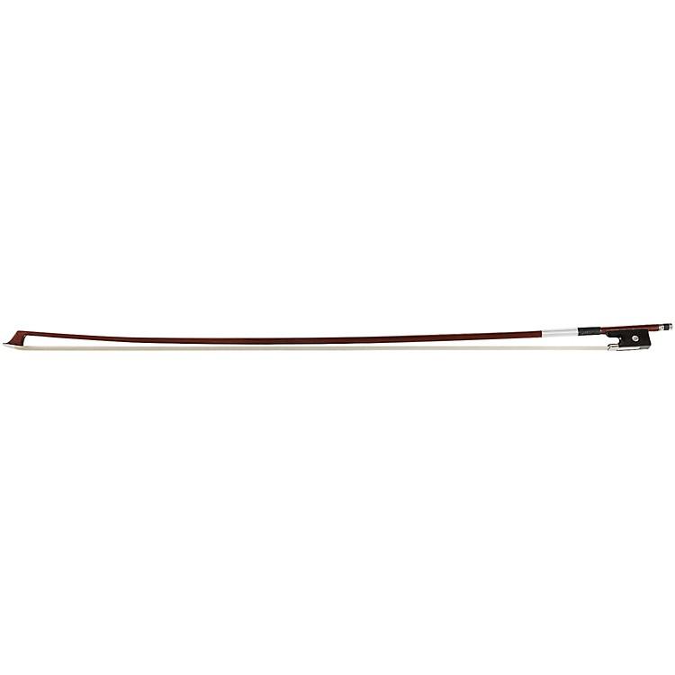Anton BretonAB-119 Premium Brazilwood Student Violin Bow4/4Octagonal