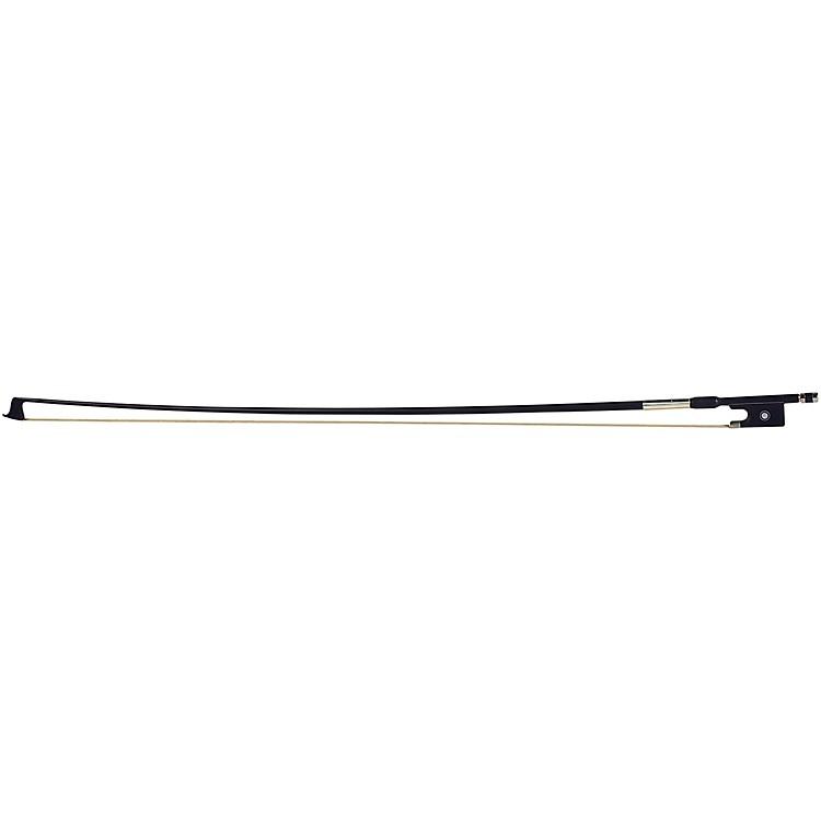 Anton BretonAB-120 Carbon Fiber Student Violin Bow4/4Round