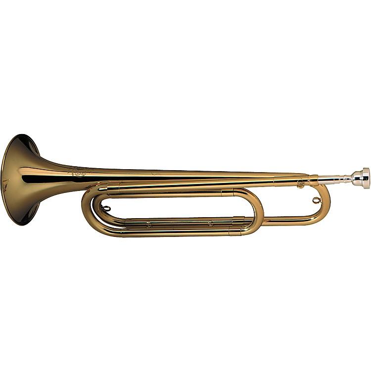 AmatiABG 223 G/F Bugle