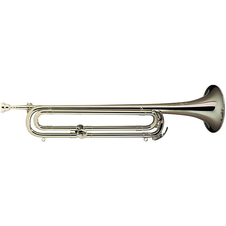 AmatiABG 224N Series Bb/Eb Fanfare Trumpet