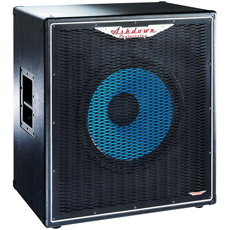 ashdown abm115 300w 1x15 bass speaker cabinet music123. Black Bedroom Furniture Sets. Home Design Ideas