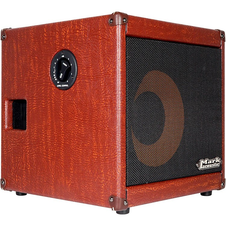 DV MarkAC 101H 150W 1x10 Acoustic Combo Amp