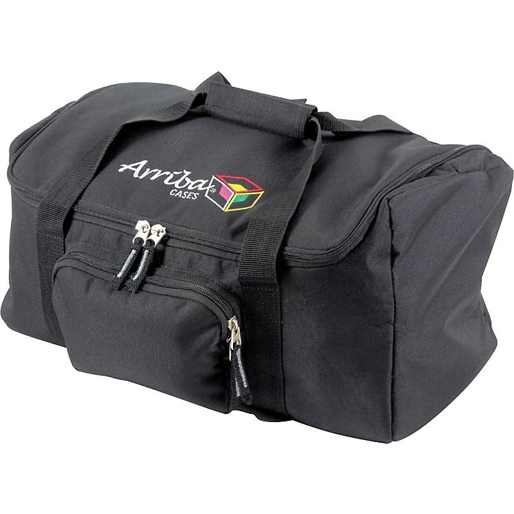 Arriba CasesAC-120 Lighting Fixture Bag