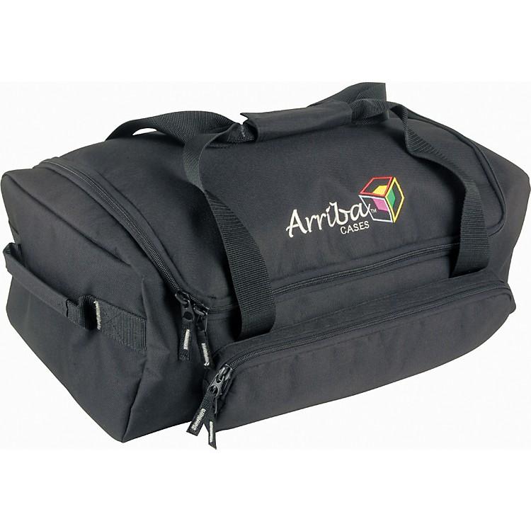 Arriba CasesAC-135 Lighting Fixture Bag