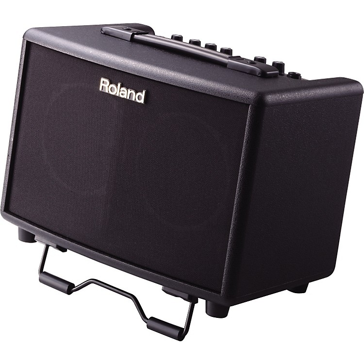 RolandAC-33 Acoustic Chorus Combo Amp888365901213