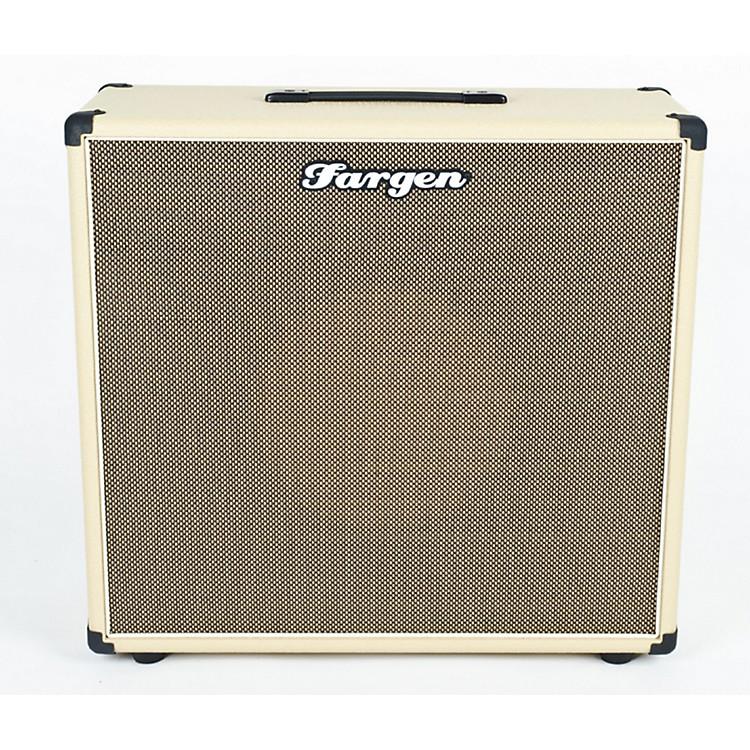 Fargen AmpsAC Duo-Tone 1x12 Guitar Cabinet