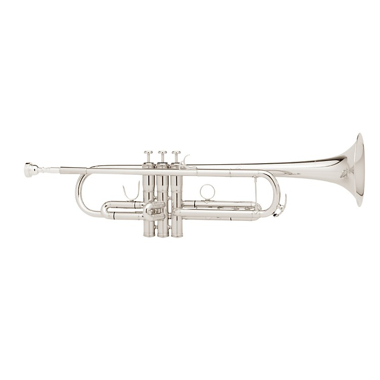 Antoine Courtois Paris AC334ML Legend Series Bb Trumpet