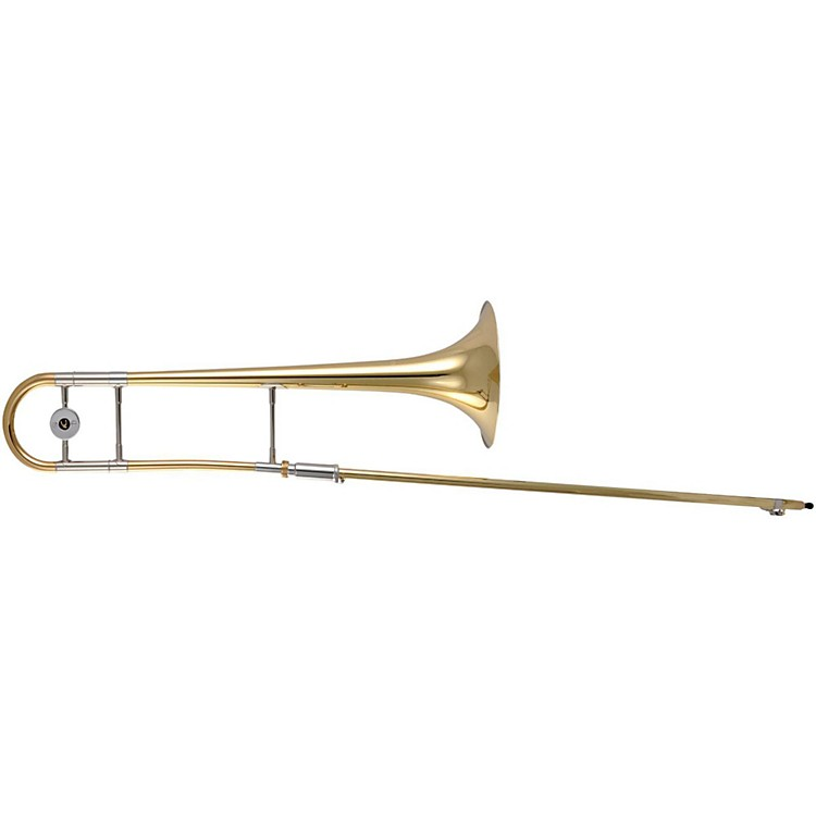Antoine Courtois Paris AC430 Xtreme Series Trombone AC430TL Lacquer Yellow Brass Bell