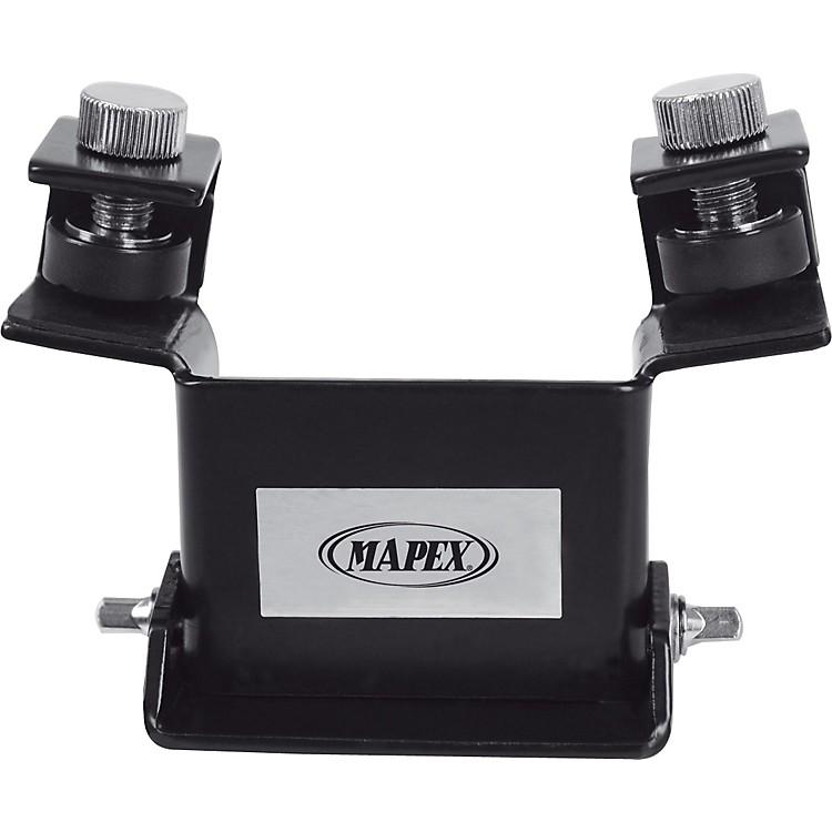 MapexAC909 Multi-Purpose Clamp