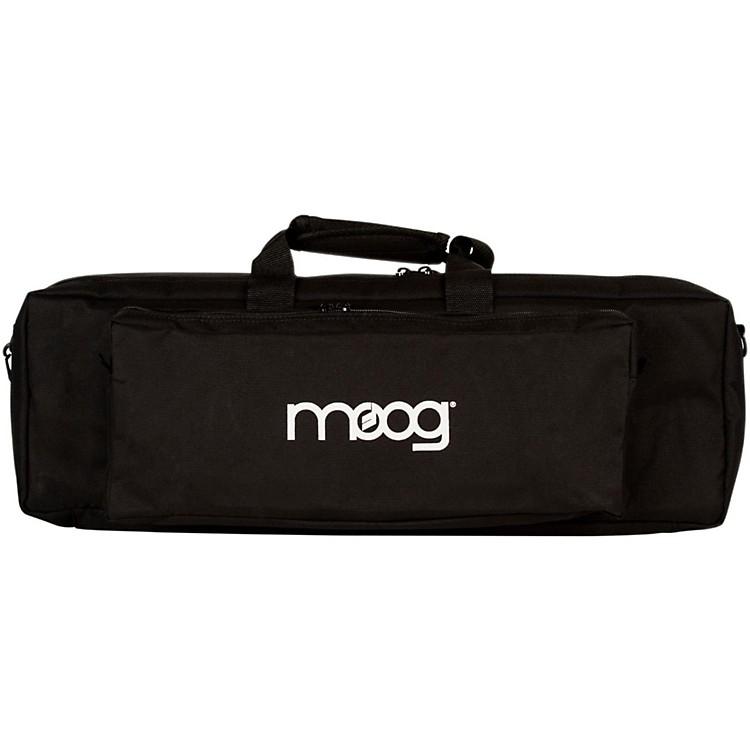 MoogACC-GB-009 Theremini Gig Bag