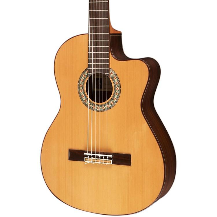 Manuel RodriguezACEV Cutaway Guitar888365897028