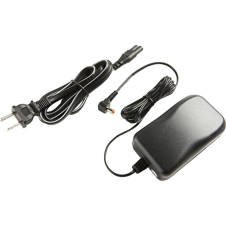 CasioAD-12 12V Adapter