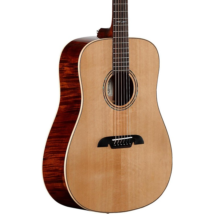 Alvarez Acoustic Electric Guitar : alvarez ad610efm limited edition dreadnought acoustic electric guitar music123 ~ Vivirlamusica.com Haus und Dekorationen