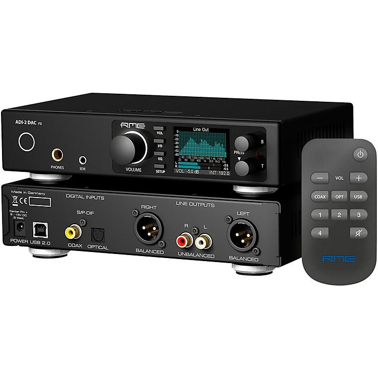 RMEADI-2 DAC 2-Channel DA Converter
